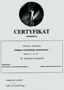 kardent certyfikat 03