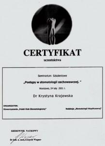 kardent certyfikat 04