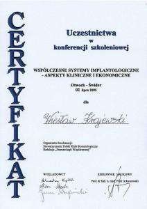 kardent certyfikat 05