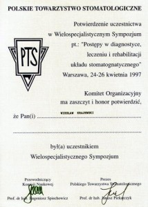 kardent certyfikat 08