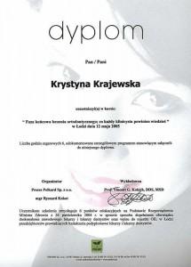 kardent certyfikat 17