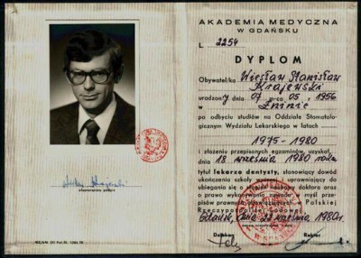 kardent certyfikat 27