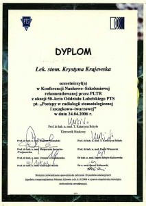 kardent certyfikat 29