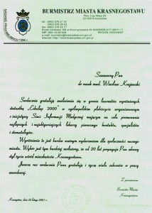 kardent certyfikat 55